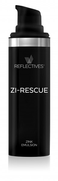 ZI-Rescue – One for all Emulsion