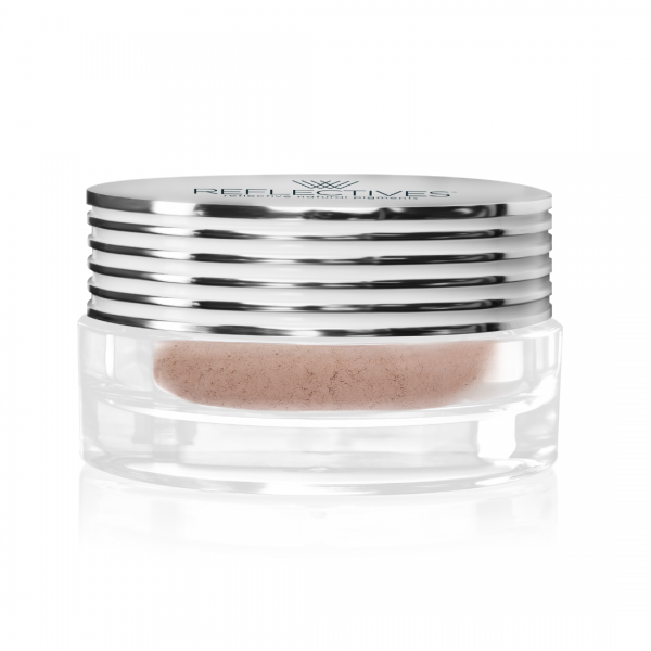 MINERAL MAKE-UP NEUTRAL/HELL