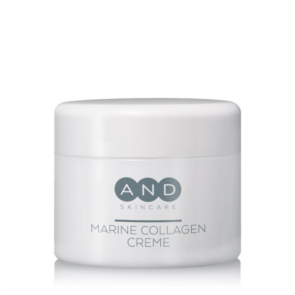 MARINE COLLAGEN CREME
