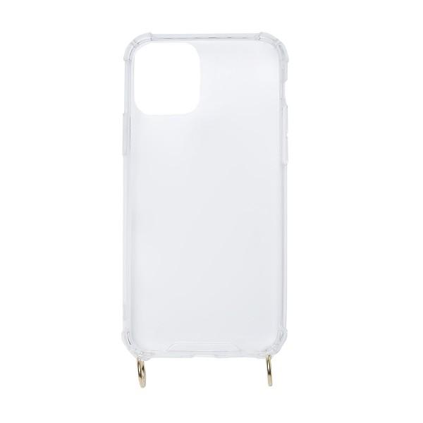 Handyhülle iphone 11 pro