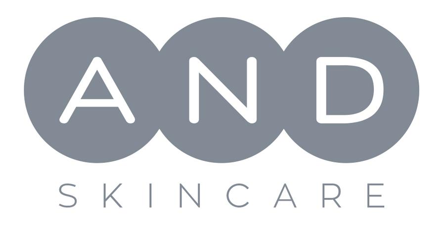A.N.D Skincare