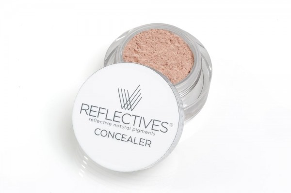 CONCEALER NEUTRAL/HELL