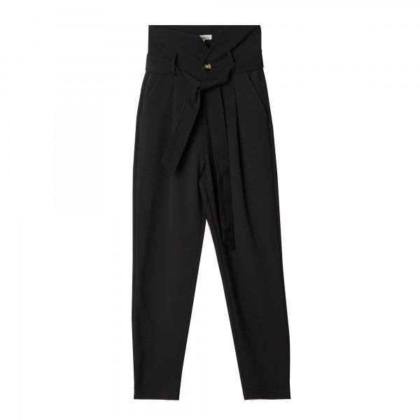 Trousers girlboss