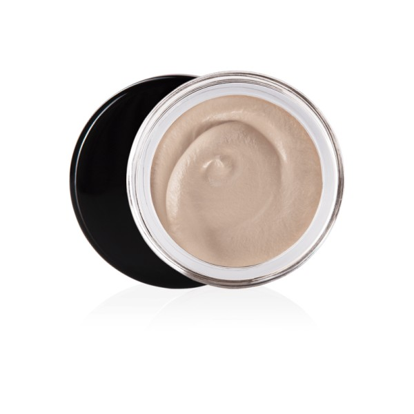 Everlight Mousse Grundierung